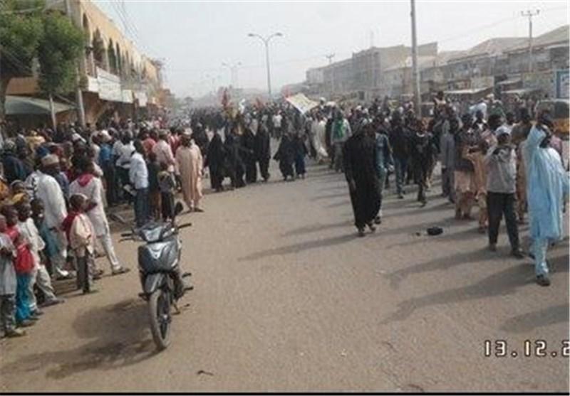 پشتپرده قتلعام شیعیان نیجریه/ آمار دقیق شهدا مشخص نیست