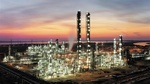 Petchem production up by 4.5mn tons within months