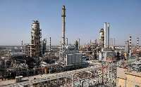 Belgian firm eyes Iran petchem exports to Europe