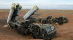Syria says S-400 system guarantee for its defense