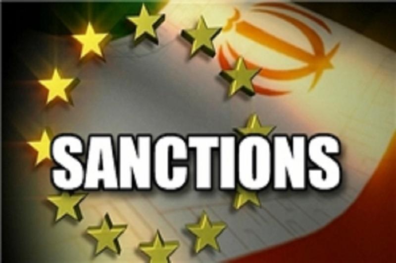 امضای اوباما پای نقض برجام؛ آمریکا «لغو تحریمها» را دور زد