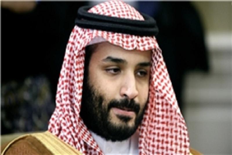 سخت است عربستان را علیه داعش تصور کنیم/ ریاض با تشکیل ائتلاف به دنبال انحراف افکار عمومی از جنگ یمن است
