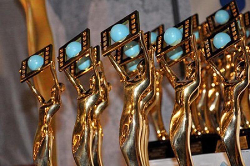 برگزیدگان بخش ملی «سینماحقیقت»/ «فصل هرس» بهترین فیلم شد
