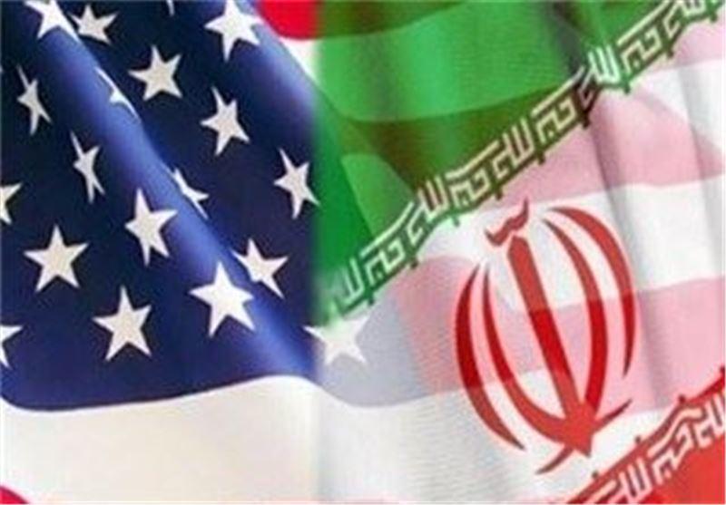 ایران درباره مصوبه کنگره آمریکا دست به نامه شد