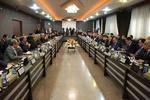 Iran, Azerbaijan joint economic commission meets