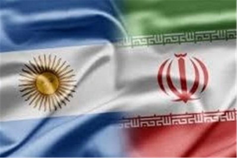روایت المانیتور از مذاکرات ایران و آرژانتین در مورد آمیا