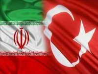 Border security to boost Iran-Turkey ties, official