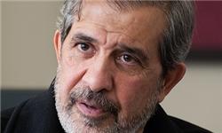 نامه کری ضمانت اجرایی ندارد/ نباید توجیهکننده کار آمریکاییها باشیم/ پاسپورت ایرانی عزت دارد