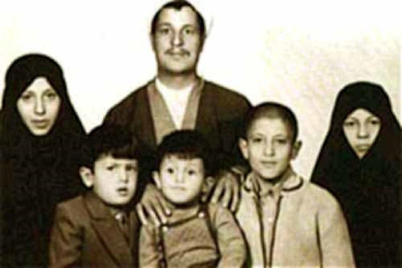 بازخوانی نقش خانواده هاشمی رفسنجانی در فتنه 88