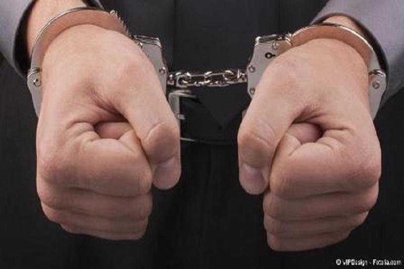 کلاهبردار ۱۳۰ میلیارد تومانی در مازندران دستگیر شد