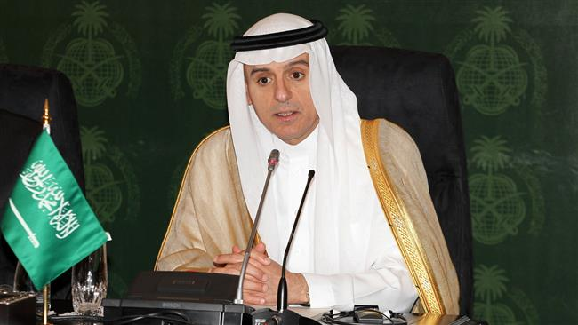 Riyadh fumes over militant leader's killing in Syria
