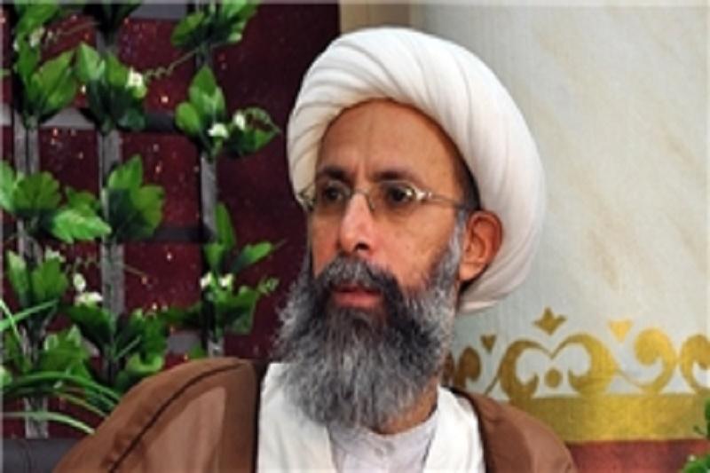 مراجع تقلید، علما، نمایندگان مجلس، فعالان سیاسی، وزارت امور خارجه کشورمان جنایت عربستان را محکوم کردند