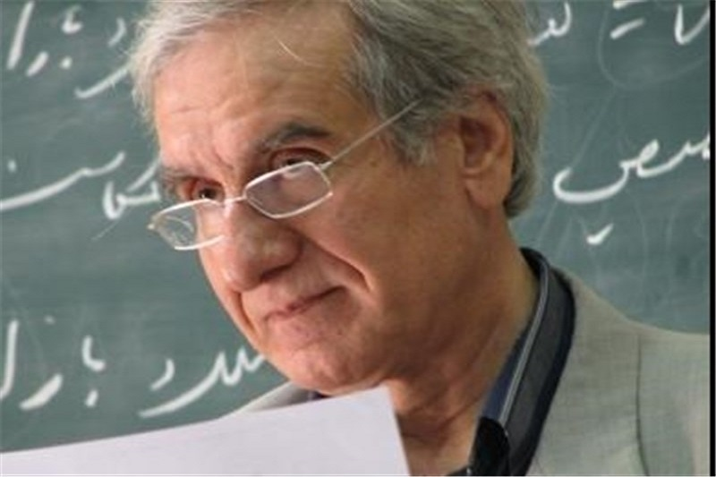 بازگشت ایران به دوران پیش از ملی شدن صنعت نفت با قراردادهای جدید نفتی
