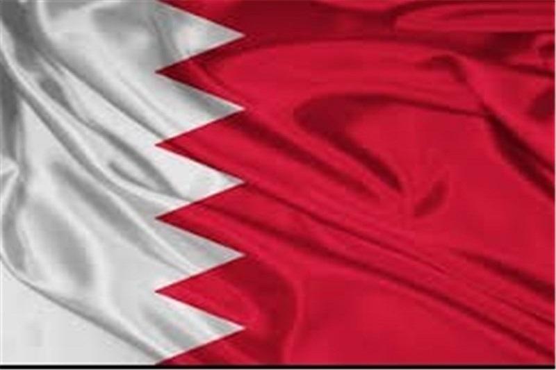 بحرین روابط دیپلماتیک خود را با ایران قطع کرد