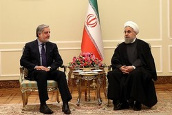 Iran, Afghanistan to establish environmental commission