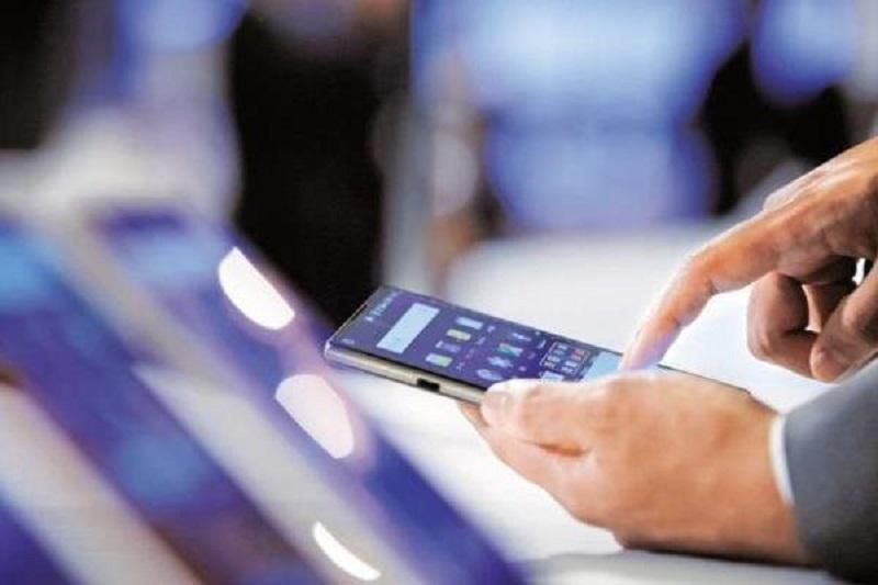 دلایل قطع مکالمات نامحدود موبایل/ شروط اجرای مجدد طرحهای تشویقی