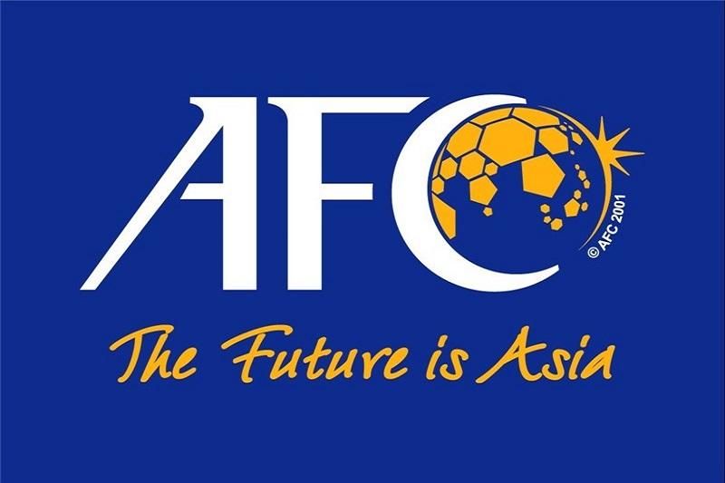 سفر پنهانی نماینده OCA و AFC به ایران درباره ماجرای فساد در فوتبال/ برگزاری جلسات مشکوک در تهران