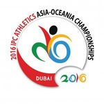 Iran to deploy 93 para athletes to 2 intl. events