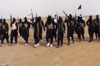اینترنت ماهوارهای در اختیار داعش/ پخش کلیپهای وحشیانه داعش برای از بین بردن روحیه حماسی جوانان خاورمیانه است