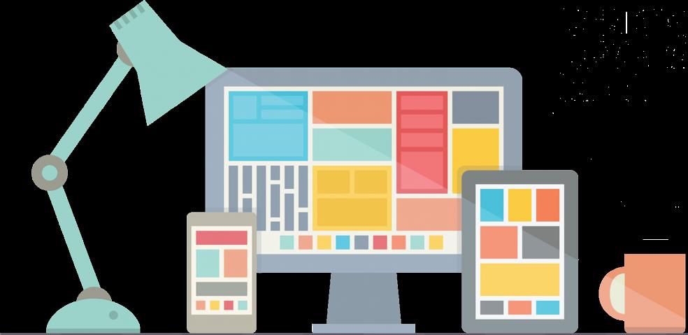 چرا باید یک وبسایت بسازیم؟