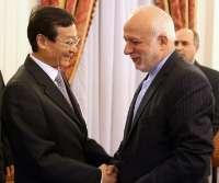 Iran, China to expand economic cooperation