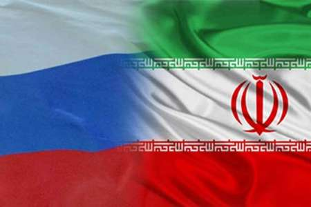 Iranian, Russian officials discuss Syria on phone