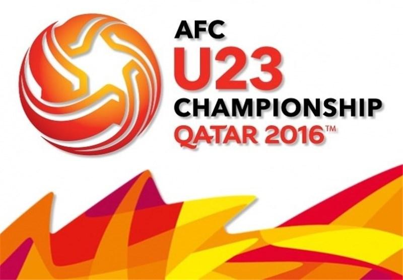 هشدار جدی AFC به فدراسیون فوتبال ایران