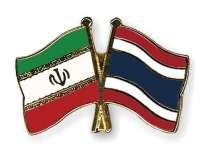 Thai FM due in Tehran next week