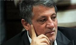 تناقض رسانههای اصلاح طلب در تکذیب انصراف محسن هاشمی