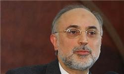 سفر آمانو به ایران جنبه تشریفاتی دارد