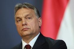 Hungarian premier to visit Mongolia