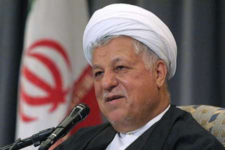 Rafsanjani: Dynamic post-JCPOA era begins for economic blossoming