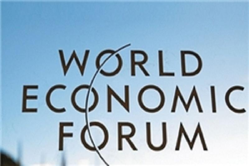 اجلاس مجمع جهانی اقتصاد در داووس آغاز به کار کرد/ تحریم ایران موضوع بحث سران