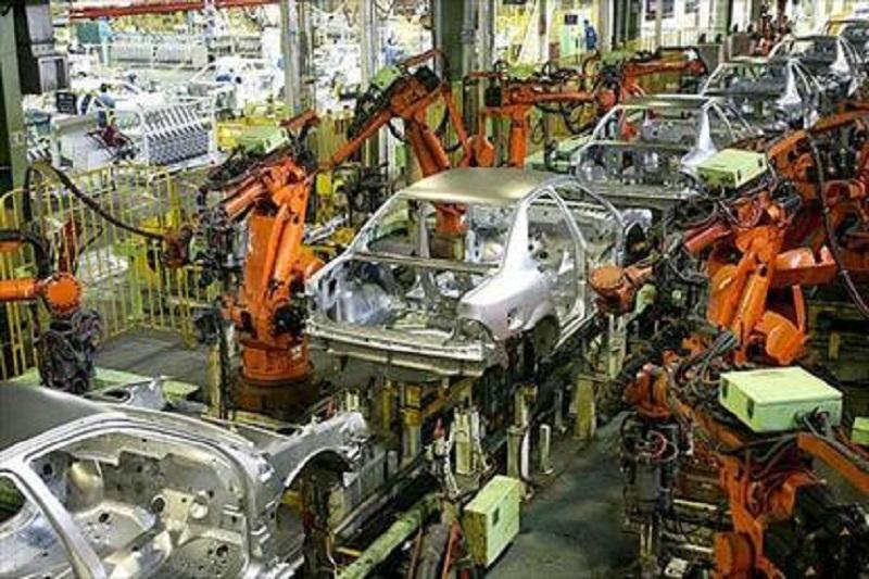 خودروسازان دیگر بهانه تحریم را ندارند