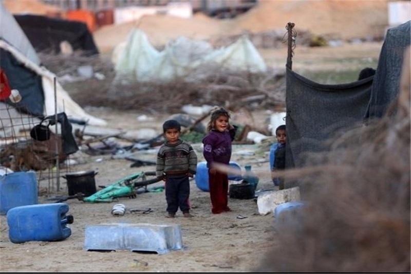 محاصره غزه ۱۰ ساله شد؛ مرگ خاموش در سایه سکوت مجامع جهانی