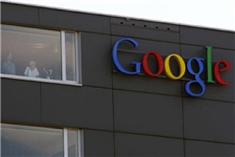 افشای پرداخت باج یک میلیارد دلاری گوگل به اپل