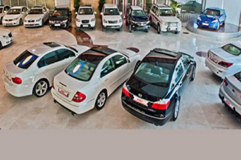 تأثیر لغو تحریمها بر بازار خودرو