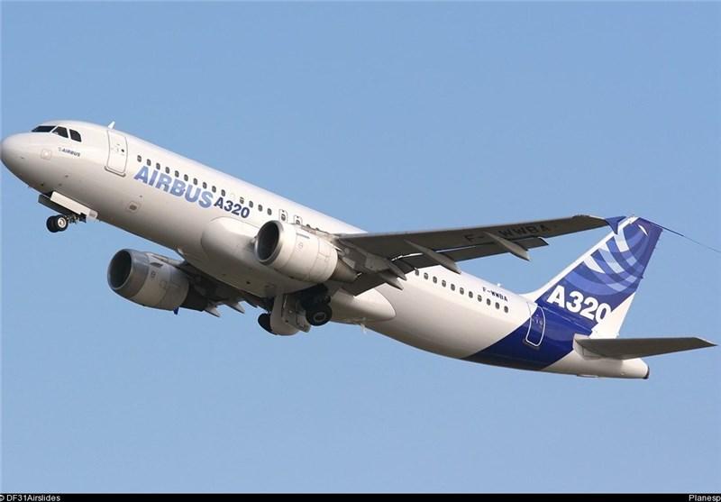 ایرباس فردا برای فروش هواپیما به ایران میآید/ بوئینگ نیامد