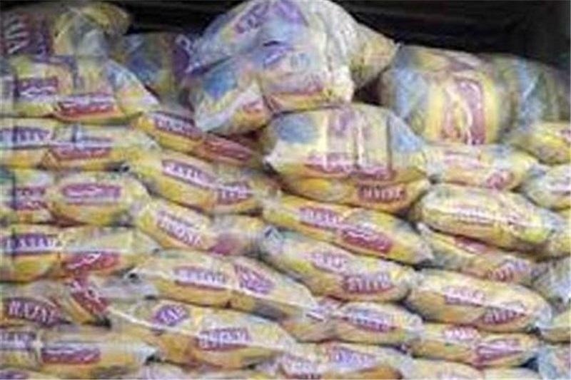 تاریخ مصرف برنجها درحال اتمام است/وزارت جهاد کشاورزی بدون بررسی انبارها مجوز واردات میدهد