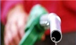 مصوبه دولت عامل ورود دلالان به واردات بنزین پاتیلی/ تولید بنزین پتروشیمیها از سر گرفته شد