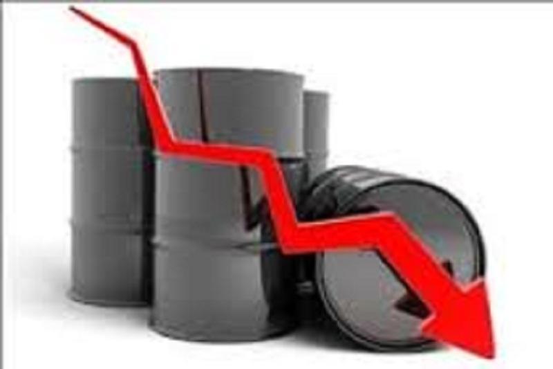 بررسی علل کاهش قیمت نفت، چهارشنبه جاری در یک نشست علمی