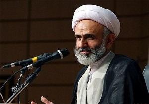 جمهوری اسلامی پرچمدار عمل به قرآن است