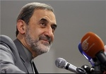 Velayati in Moscow to meet with Russian officials