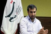 هاشمی و آنتیتز انقلاب اسلامی