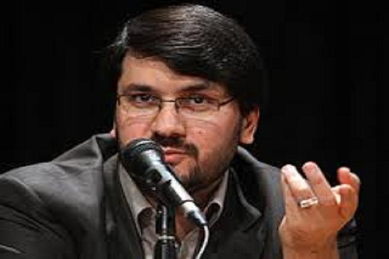 برخی میخواهند از جایگاه امام در صحنه انتخاباتی سوءاستفاده کنند