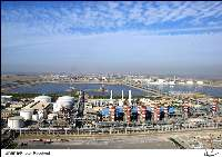 Linde, Mitsui offer $4b investment in Iran petchem projects