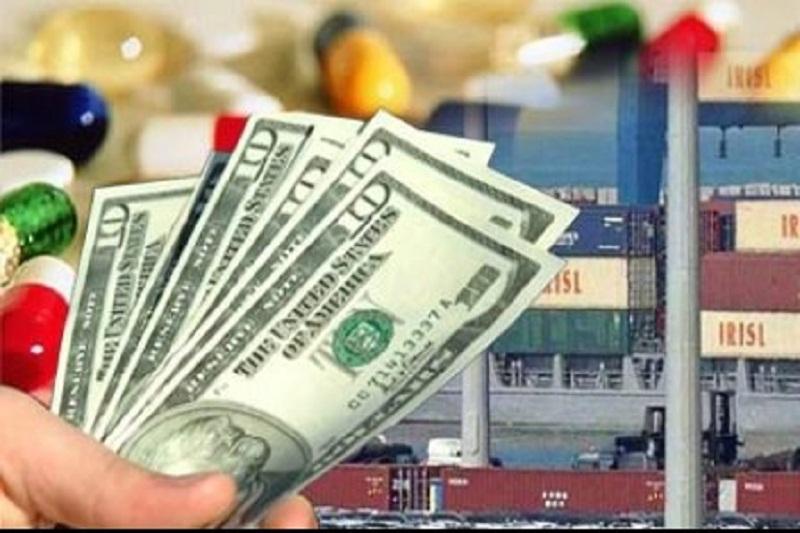 خطر قاچاق دارو در پساتحریم