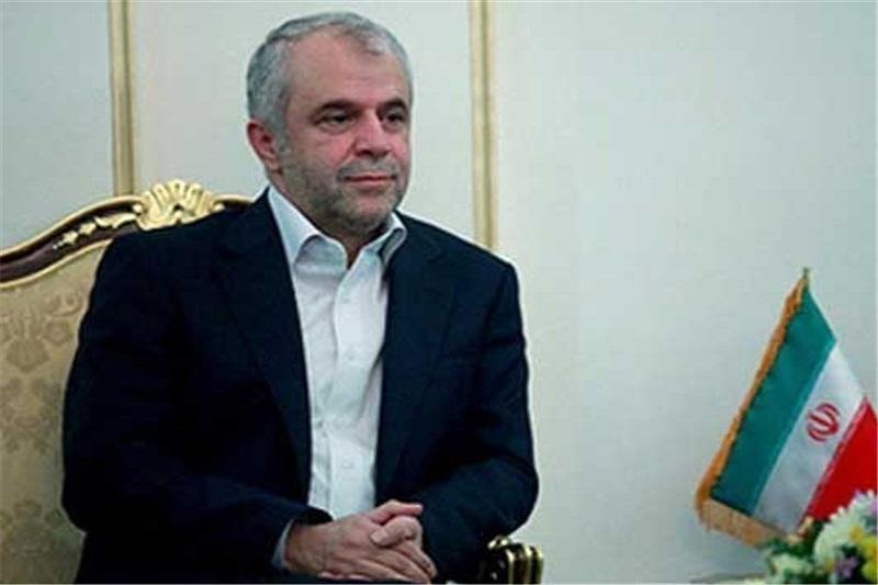 اعزام زائران ایرانی به عتبات افزایش مییابد
