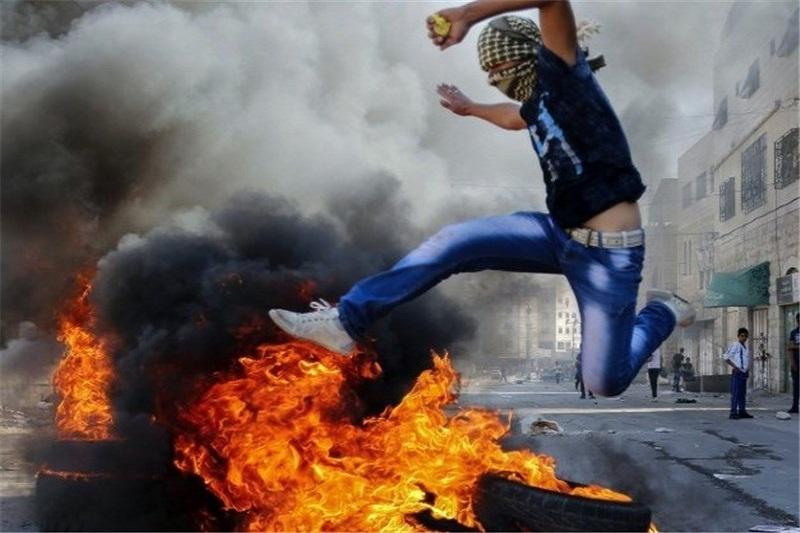 4 سناریوی احتمالی برای انتفاضه فلسطین در سال ۲۰۱۶