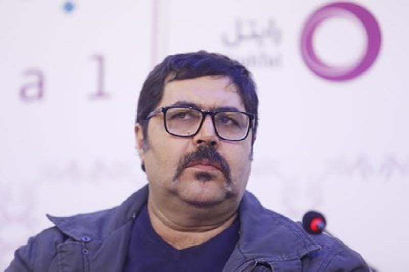 ایستاده در غبار باعث حیرتم شد/ به محمدحسین مهدویان بابت این فیلم تبریک میگویم